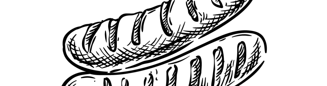 Λουκάνικα
